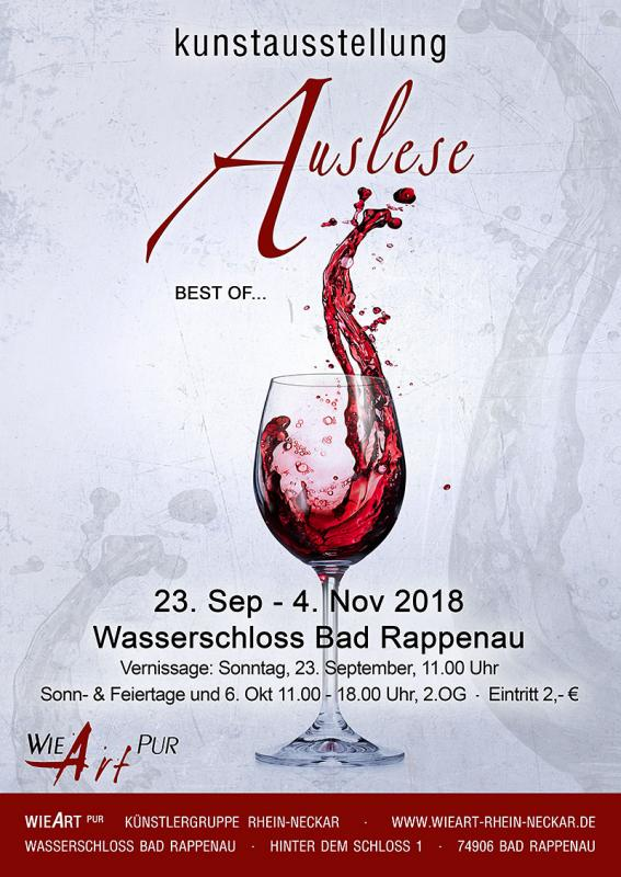 AUSLESE - Best of...