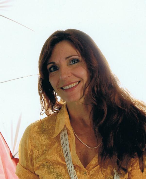Kessler, Christine